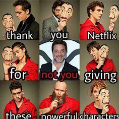 Part 4 (Season Get Netflix, Netflix Hacks, Netflix Gift, Netflix Free, Free Netflix Account, Netflix Series, Watch Netflix, Weed Jokes, Professor