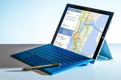 How to download maps for local, offline use in Windows 10. Windows 10 has added the ability to store offline maps on your computer or phone for access even without an Internet connection.