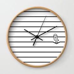 Buy #007 OWLY plane perspectives Wall Clock by owlychic. Worldwide shipping available at Society6.com. Just one of millions of high quality products available. #livingrooms #products #today #owlychic  #livingrooms #decors #building #product #clock #wall #wallclocks