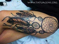 tatuagem-na-coxa-06