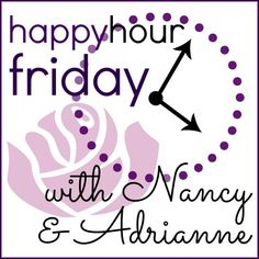 Happy Hour Friday 10.25