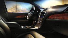 2014 Lincoln MKx | Bill Knight Lincoln Volvo | 4111 S. Memorial Dr. | Tulsa, OK 74145 | (918) 526-2500 | billknightlincoln.com | volvooftulsa.com #Lincoln #MKZ #Luxury #LincolnMotorCompany #Rvinyl Lincoln Mkx, Lincoln Motor Company, R Vinyl, Volvo, Interior And Exterior, Knight, Car Seats, Luxury, Vehicles