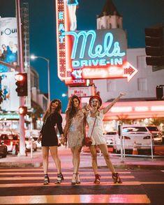 Travel US with me Malibu Wine Safari, Malibu Wines, Los Angeles Travel, Los Angeles Girl, Las Vegas Trip, Las Vegas Outfit, Casino Outfit, Instagram Worthy, Instagram Ideas