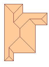 Geométrica - GD - aula sobre Rebatimento com aplicação em Telhados Hip Roof Design, Roof Truss Design, House Design, Roof Trusses, Roof Detail, Roof Structure, Roof Types, Roof Plan, Steel Frame