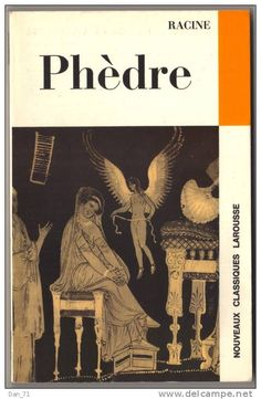 Phèdre by Racine Samuel Beckett, Friedrich Von Schiller, Jean Racine, August Strindberg, Got Books, Book Recommendations, Free Ebooks, Nonfiction, Moose Art