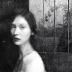 Tuesday, November 24 by Antonio Palmerini on Art Limited