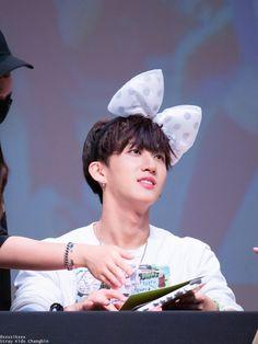My Little Baby, My Baby Girl, Cute Babies, Baby Kids, Bts, Kid Memes, Light Of My Life, Lee Know, Lee Min Ho