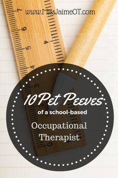 Needing some advice on going back to school-Teacher or Occupational Therapist Assistant?