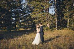 Álom esküvő Daalarna menyasszonyi ruhában - Esküvői fotós, Esküvői fotózás, fotobese Girls Dresses, Flower Girl Dresses, Ale, Wedding Dresses, Flowers, Fashion, Dresses Of Girls, Bride Dresses, Moda