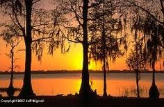 Google Image Result for http://www.jeffwignall.com/images/327_Cypress_Gardens_Florida,Sunset.jpg