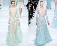 lindo p noivas 2012 do melhor estilista de moda noiva do mundo!