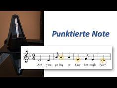 12 best Klavier images on Pinterest in 2018 | Music ed, Learning ...