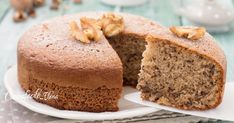 Mini cheesecake al forno New Cooking, Cooking Recipes, Tapas, Sweet Recipes, Cake Recipes, Torte Cake, Angel Cake, Cake Batter, Sweet Cakes