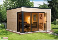 Bungalow Design Cubilis Weka (300x380)