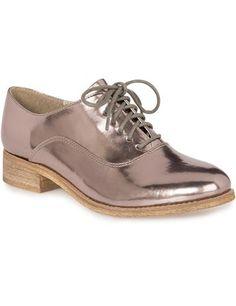 ad465e2a7f2b3 Découvrez les produits Chaussures Femme parmi la collection exclusive Mode  Femme Monoprix. Commandez en ligne sur Monoprix.fr, faites-vous livrer à  domicile ...