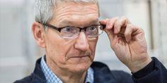 #Tecnología - Una disculpa y también una rebaja es lo que hizo #Apple