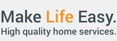 Home Jobs, Services, Maintenance Repairs Online Bangalore - housejoy.in