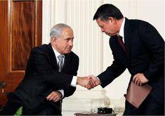 Netanyahu meets Jordan's King Abdullah II during surprise Amman trip East Jerusalem, King Abdullah, Benjamin Netanyahu, Israel News, Amman, First Contact, United Arab Emirates, Middle East, Jordan Spieth