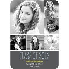 51 best senior invitations images on pinterest graduation ideas