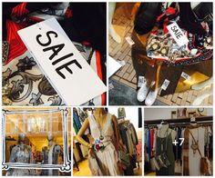 #DeSnoepwinkelVoorVrouwen #Damesmode Wij hebben kortingen tot 50 % op alle kleding ook op avond- en galakleding, tassen en sieraden  #Enschede #Haverstraatpassage