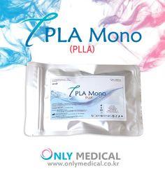 Only Medical 온리메디칼: Only Medical Korea - Thread lifting PLA Mono (PLLA...