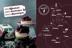 bake-and-the-city-backbuch-tobias-mueller-rezension-von-soulsistermeetsfriends