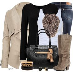 """Comfy Cozy 59"" by angkclaxton on Polyvore"