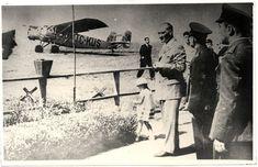 Atatürk'ün çocuk sevgisi Genelkurmay arşivlerinde - Son Dakika Haberleri | Sayfa-8