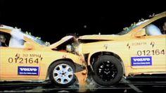 21st Century Ep # 119 - Road Safety - Global Killer