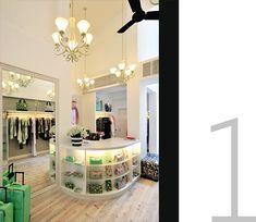 Mititique Boutique: Pictures Of Boutiques