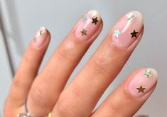 40 Easy Nail Art Designs for Beginners - Simple Nail Art Design Diy Nails, Cute Nails, Manicure, Pretty Nails, Simple Nail Art Designs, Toe Nail Designs, Pedicure Designs, Simple Art, Nails Design
