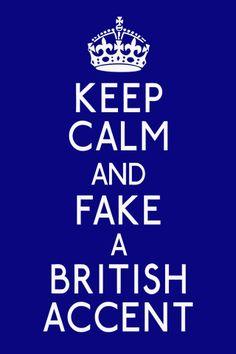 KEEP CALL AND JUST FAKE ;)