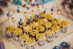 festa-infantil-decoracao-marinheiro-09.jpg (600×400)