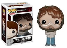 Funko POP TV: Hannibal - Will Graham Straitjacket Figure FunKo http://www.amazon.com/dp/B00MJ8IOIG/ref=cm_sw_r_pi_dp_twQ0ub1CHB7PB