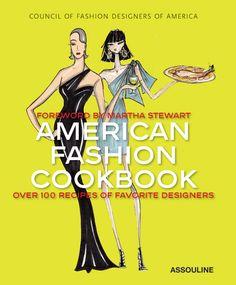 Vogue.com Türkiye > Blog yazarlarının özel paylaşımları > Moda tasarımcıları mutfağa girince
