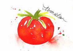 Tomato Bruschetta Chicken