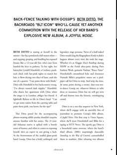 Screenshot, Bullet Magazine