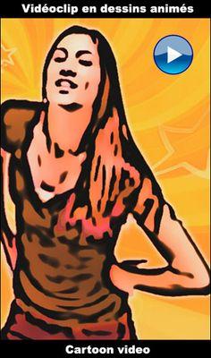 Jacques Durocher chante Avec de l'allure, vidéoclip en dessins annimés. MP3 gratuit et version karaoké. http://www.jacquesdurocher.com/index_allure.html