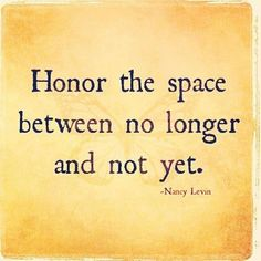 Always honour this space; it is more important than we think. Words Quotes, Me Quotes, Motivational Quotes, Inspirational Quotes, Sayings, Honor Quotes, Space Quotes, Quotes On Hope, Attitude Quotes