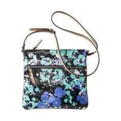 Like this crossbody bag #Target
