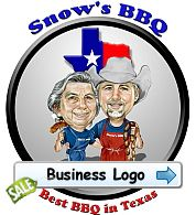 At MyCaricature.com we draw stunning caricatures from your own pictures http://mycaricature.com/
