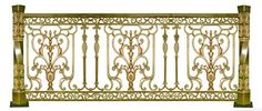 Balcony Privacy, Balcony Railing, Interior Stair Railing, Staircase Design, Balcon Juliette, Valance Curtains, Bao, Metal, Architecture