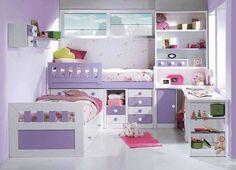 Trendy bedroom ideas for teen girls sharing storage 68 Ideas Baby Bedroom, Closet Bedroom, Bedroom Boys, Teen Room Decor, Bedroom Decor, Bedroom Ideas, Girl Bedroom Designs, Teen Girl Bedrooms, Kids Room Design