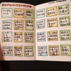 小林賢太郎氏のノウハウが詰まった1冊を読んで刺激を受けた。