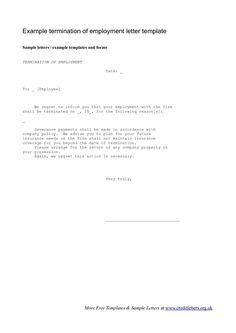 Sample Antenuptial Agreement Form Blank Antenuptial Agreement