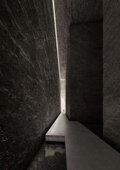 Alessandro Sordi, Daniele Vanni · Site Landmark