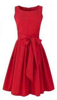 Eco-friendly bridesmaids dresses. I want this sooooo bad