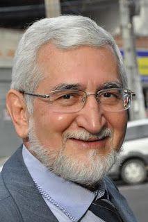 NONATO NOTÍCIAS: PRAZO DE DESINCOMPATIBILIZAÇÃO DE MILITARES PARA C...