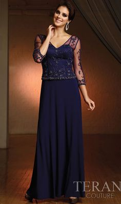 7236 - Special Occasions - Collections  Bonny Bridal http://www ...