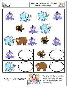 Kindergarten, Comics, School, To Tell, Activities, Kindergarten Portfolio, First Grade, Kindergartens, Cartoons